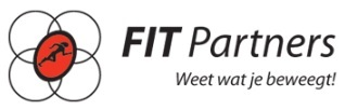 fitpartners