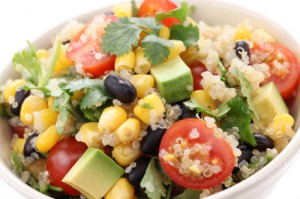 Quinoa_and_Avocado_0000232786001