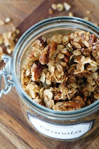 glutenvrije-granola-copy