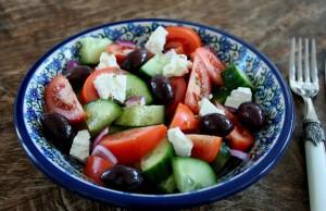 griekse-salade-bw-site
