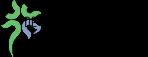 vector_logo_de_dietistenpraktijk